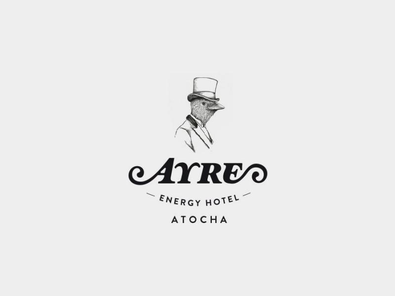 ayre_hotels