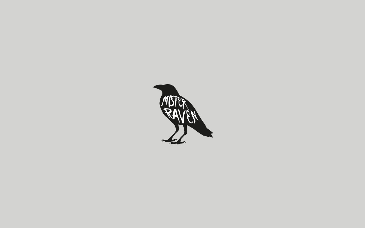 ceramic_raven_global_nomad__0010_11